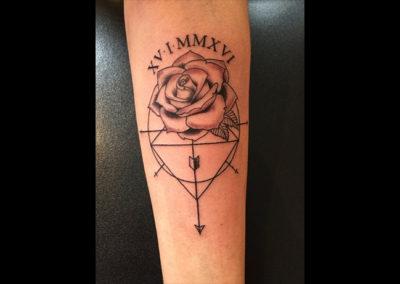 Tattoostudio Hamburg , Hakuna Ma Tattoo ,  Tattoos  , Tattoo