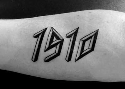 IMG_1788